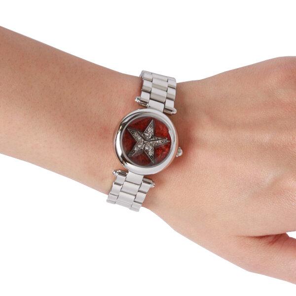 Đồng hồ nữ Marc Jacobs MJ3479