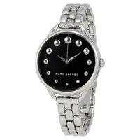 Đồng hồ nữ Marc Jacobs MJ3493