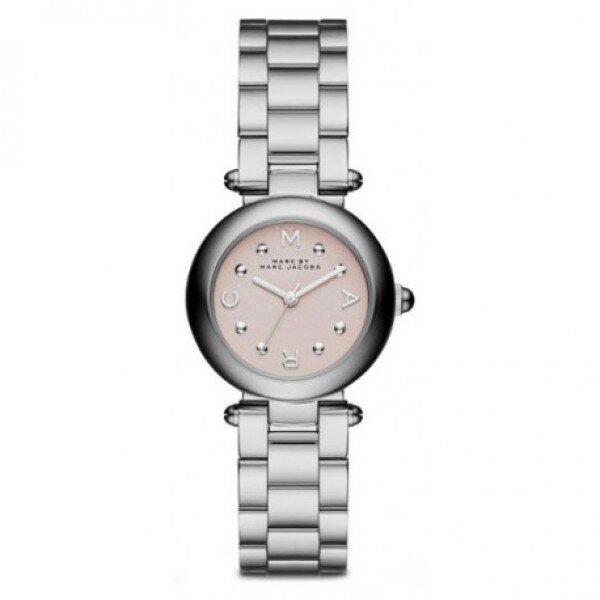 Đồng hồ nữ Marc Jacobs MJ8668
