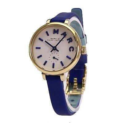 Đồng hồ nữ Marc Jacobs MBM1354