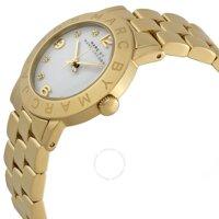 Đồng hồ nữ Marc Jacobs MBM3056