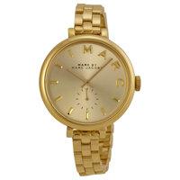 Đồng hồ nữ Marc Jacobs MBM3363