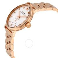 Đồng hồ nữ Marc Jacobs MBM3244