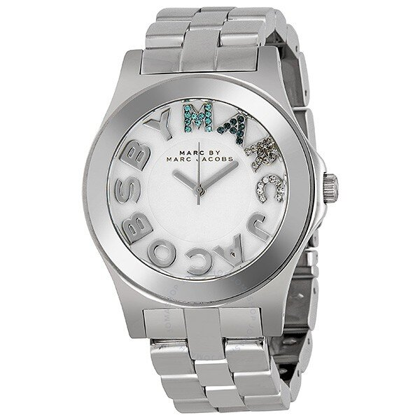Đồng hồ nữ Marc Jacobs MBM3136