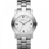 Đồng hồ nữ Marc Jacobs MBM3054
