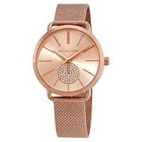 Đồng hồ nữ Michael Kors Portia MK3845