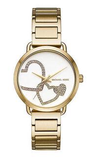 Đồng hồ nữ Michael Kors Portia MK3824