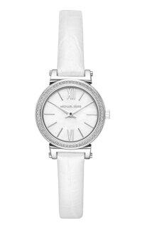 Đồng hồ nữ Michael Kors Sofie MK2714
