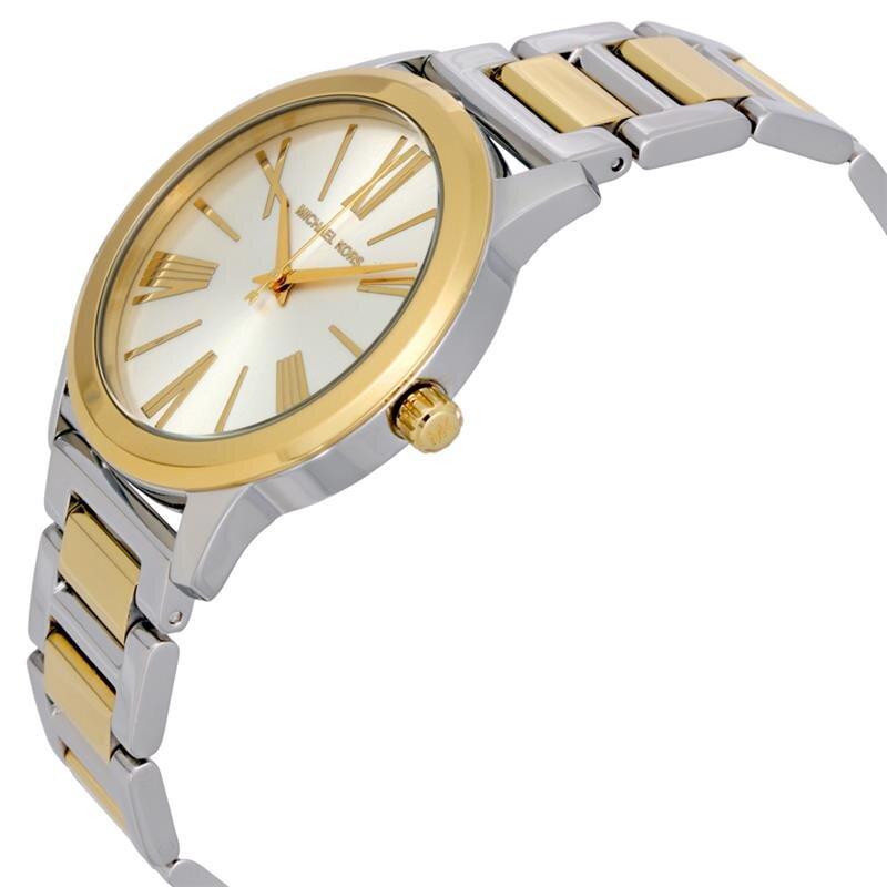 Đồng hồ nữ Michael Kors MK3521