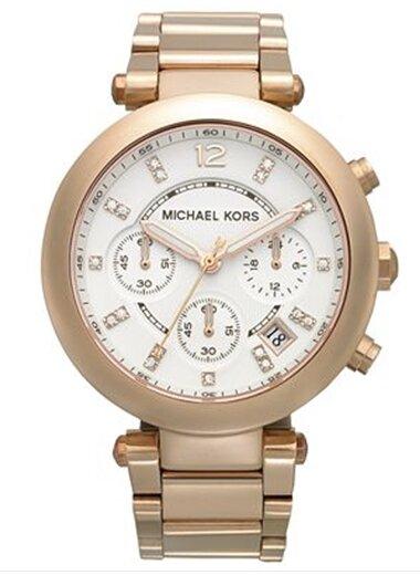 Đồng hồ nữ Michael Kors MK5806