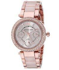 Đồng hồ Nữ Michael Kors MK6110