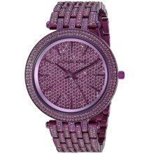 Đồng hồ nữ Michael Kors MK3782