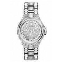 Đồng hồ nữ Michael Kors MK5947