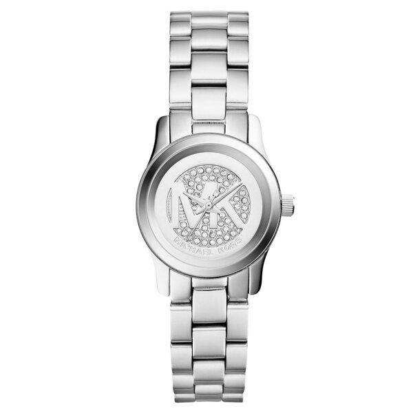 Đồng hồ nữ Michael Kors MK3303