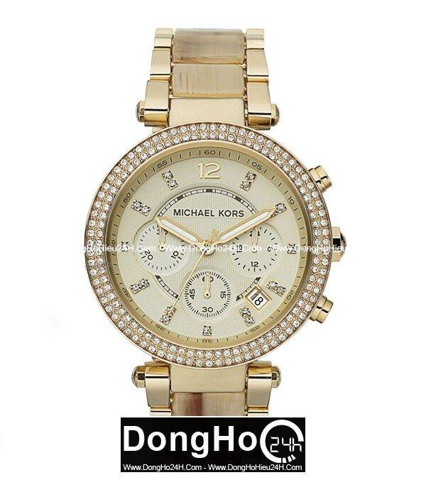 Đồng hồ nữ Michael Kors MK5632
