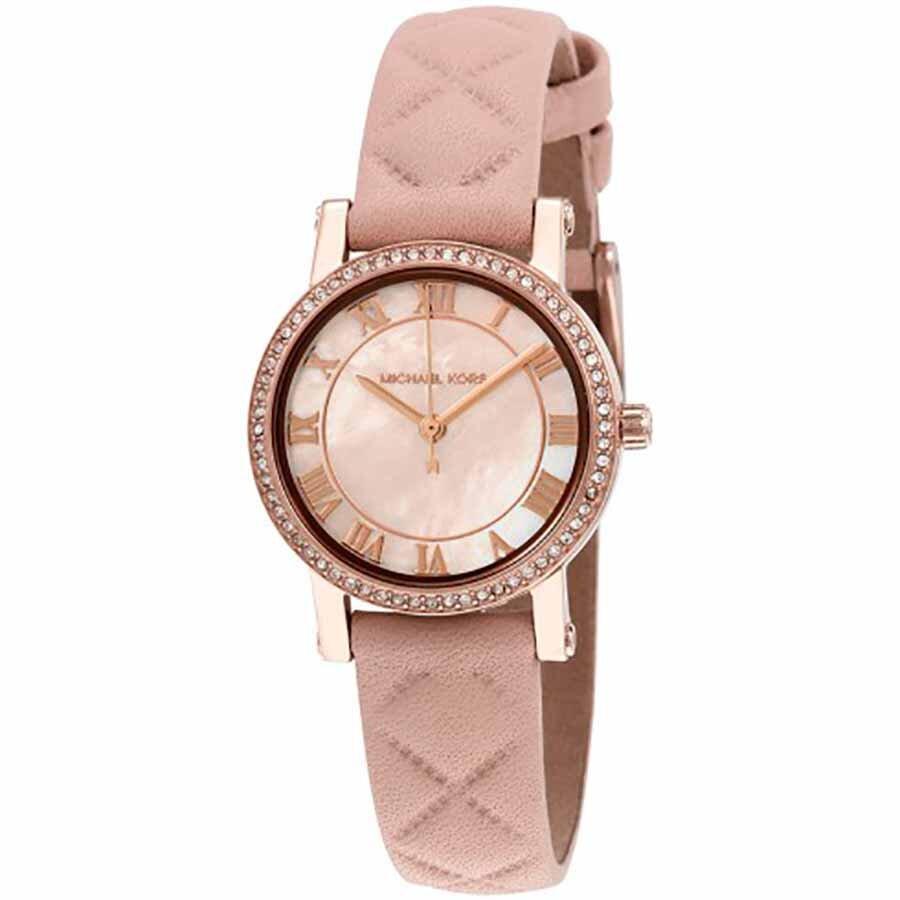 Đồng hồ nữ Michael Kors MK2683