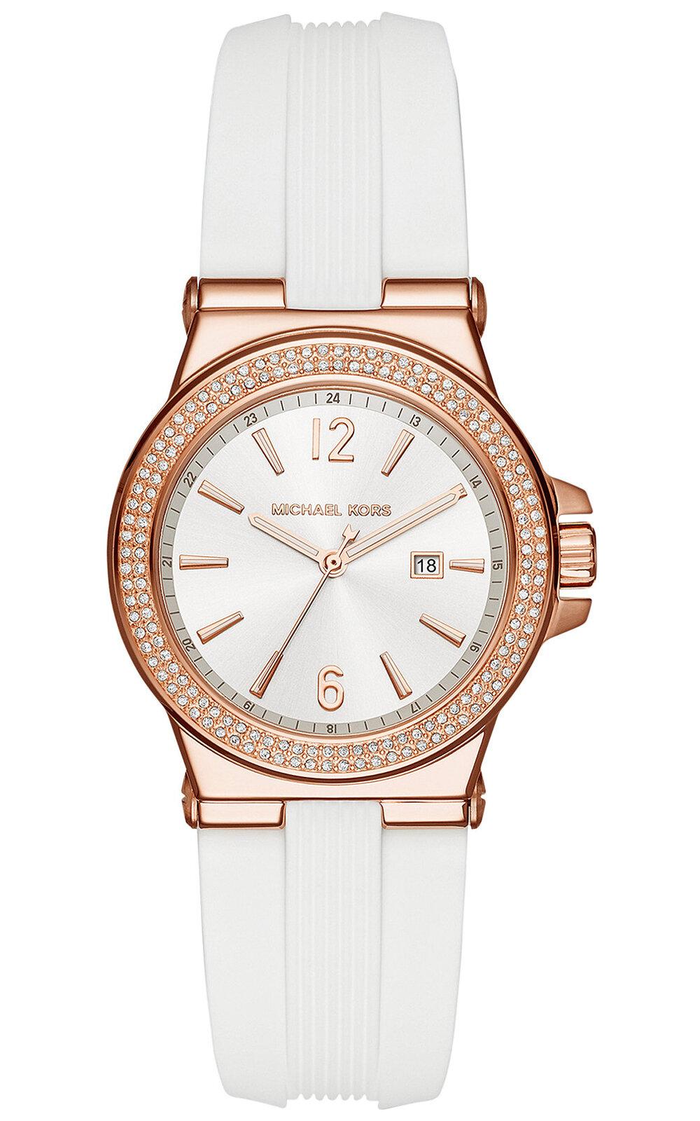 Đồng hồ nữ Michael Kors MK2491