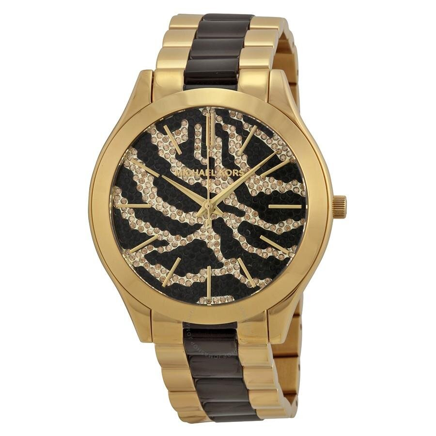 Đồng hồ nữ Michael Kors MK3315