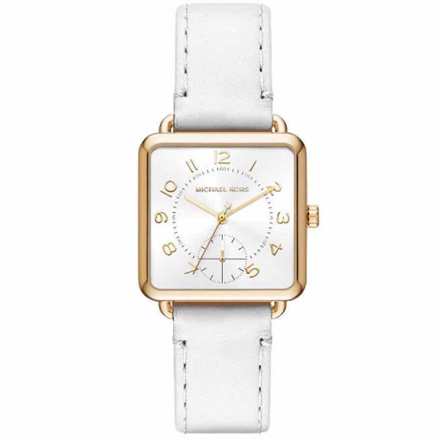 Đồng hồ nữ Michael Kors Mk2677