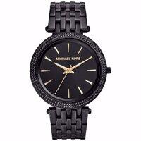 Đồng hồ nữ Michael Kors MK3337