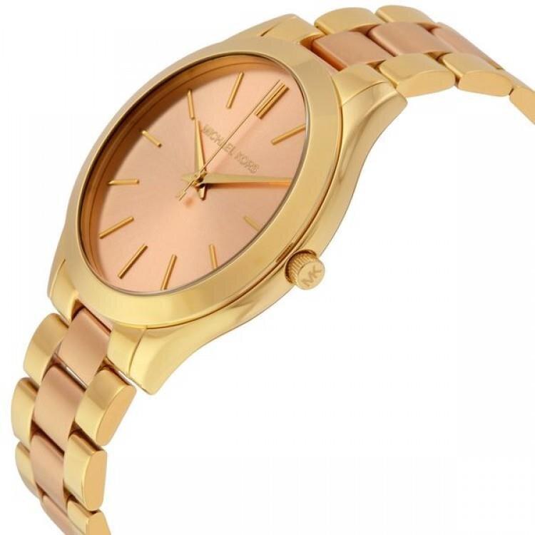 Đồng hồ nữ Michael Kors MK3493
