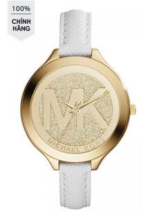 Đồng hồ nữ Michael Kors MK2389