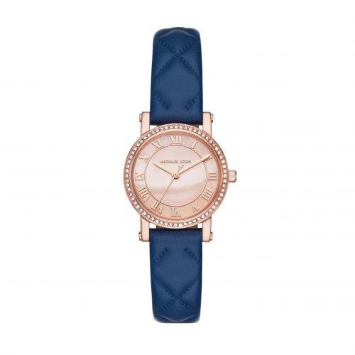 Đồng hồ nữ Michael Kors MK2696