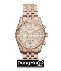 Đồng hồ nữ Michael Kors MK5569
