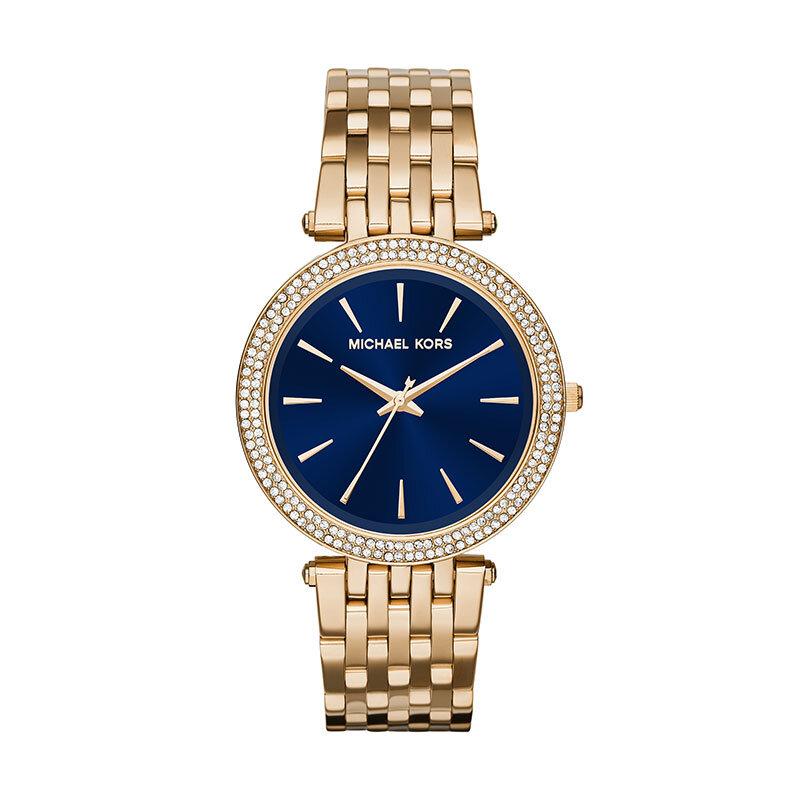 Đồng hồ nữ Michael Kors MK3406