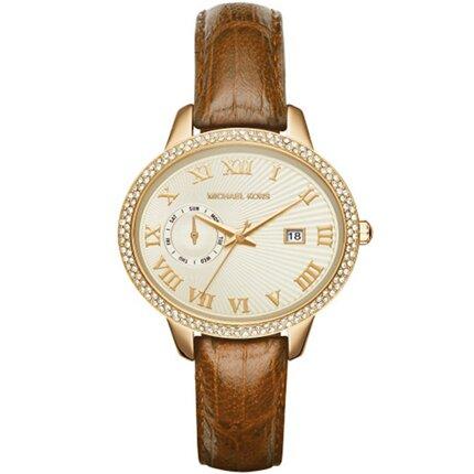 Đồng hồ nữ Michael Kors MK2428