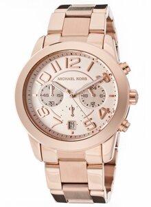 Đồng hồ nữ Michael Kors MK5727