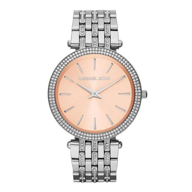 Đồng hồ nữ Michael Kors MK3218