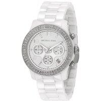 Đồng hồ nữ Michael Kors MK5188
