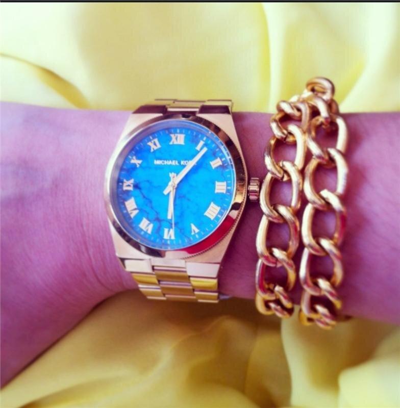Đồng hồ nữ Michael Kors MK5894