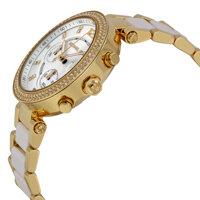 Đồng hồ nữ Michael Kors MK6119