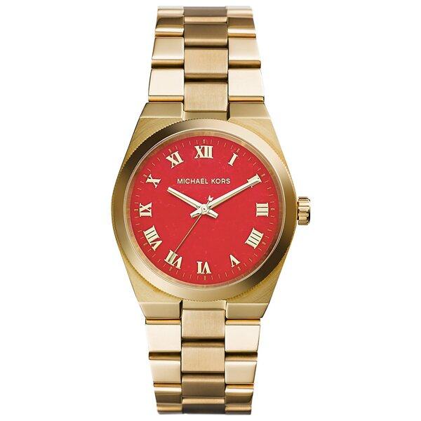 Đồng hồ nữ Michael Kors MK5936