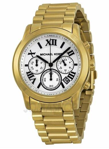 Đồng hồ nữ Michael Kors MK5916
