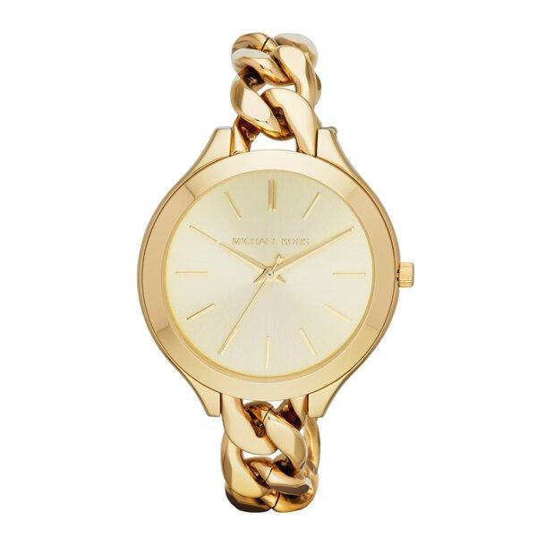 Đồng hồ nữ Michael Kors MK3222