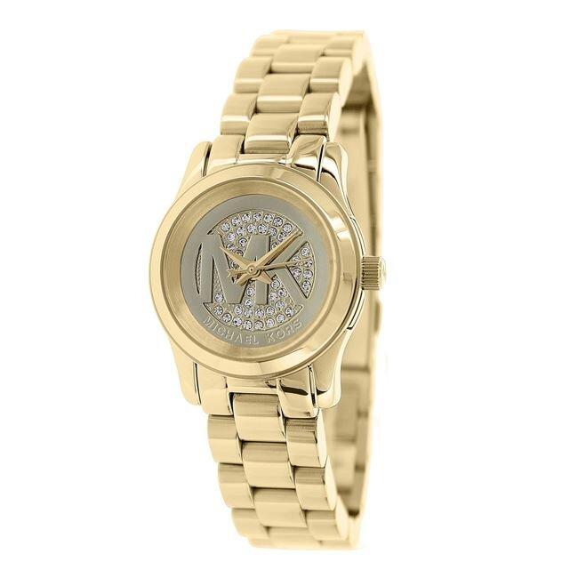Đồng hồ nữ Michael Kors MK3304