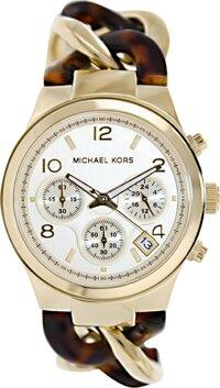 Đồng hồ nữ Michael Kors MK4222