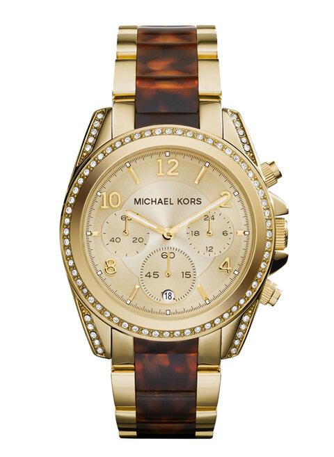 Đồng hồ nữ Michael Kors MK6094