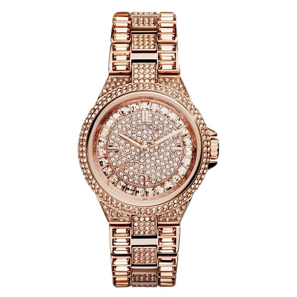 Đồng hồ nữ Michael Kors MK5948