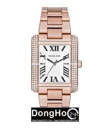Đồng hồ nữ Michael Kors MK3255