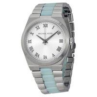 Đồng hồ nữ Michael Kors MK6150