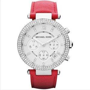 Đồng hồ nữ Michael Kors MK2278
