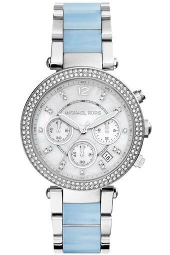 Đồng hồ nữ Michael Kors MK6138