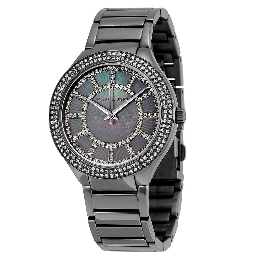 Đồng hồ nữ Michael Kors MK3410