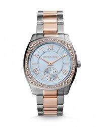 Đồng hồ nữ Michael Kors MK6136