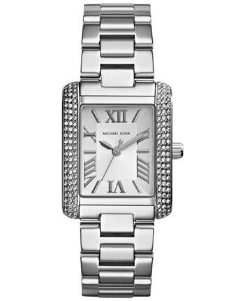Đồng hồ nữ Michael Kors MK3289