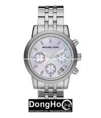 Đồng hồ nữ Michael Kors MK5020